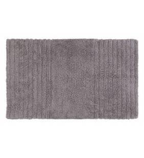 Tappeto cotone line 60x100 cm grigio Feridras 885008