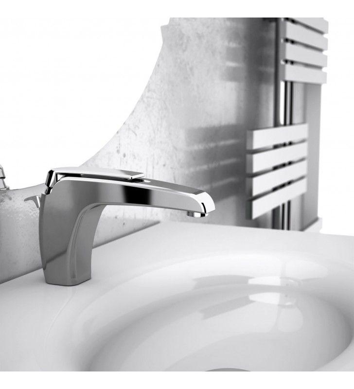 Remer rubinetto lavabo serie atmos a10 Remer A1X