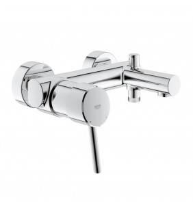 New concetto grohe miscelatore monocomando per vasca/doccia Grohe 32211001