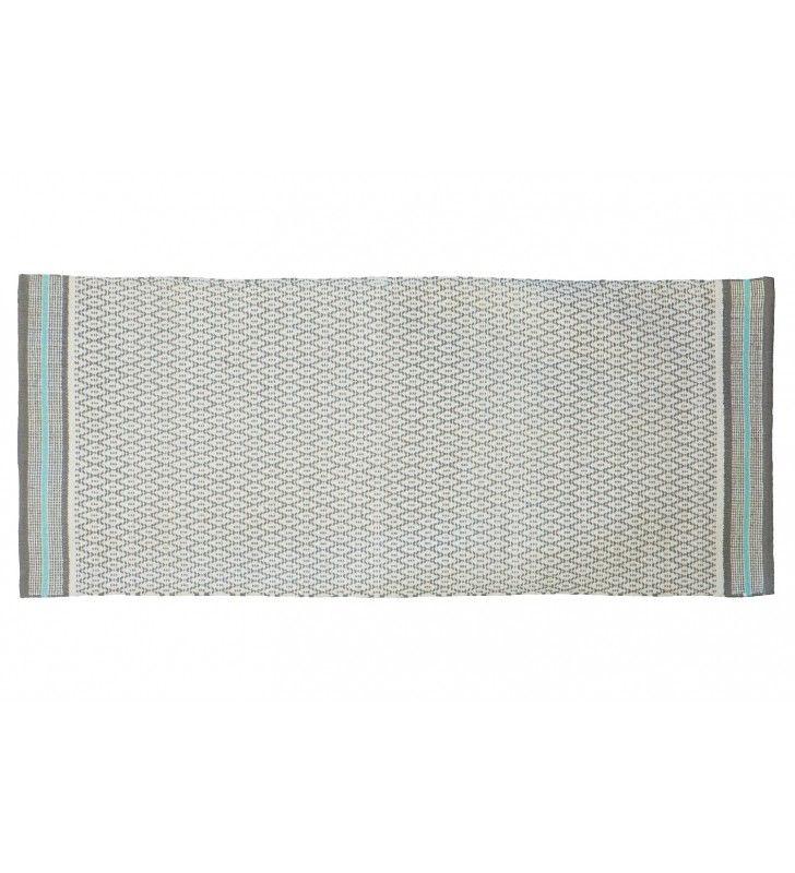 Tappeto firenze 60x90 - Tappeto grigio chiaro ...