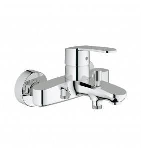 Rubinetto per doccia/vasca grohe, serie eurostyle cosmopolitan senza manopola doccia Grohe SCARUB0823CR