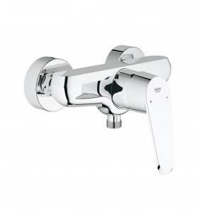 Rubinetto doccia grohe, serie eurodisc cosmopolitan, senza dotazione doccia Grohe 33569002