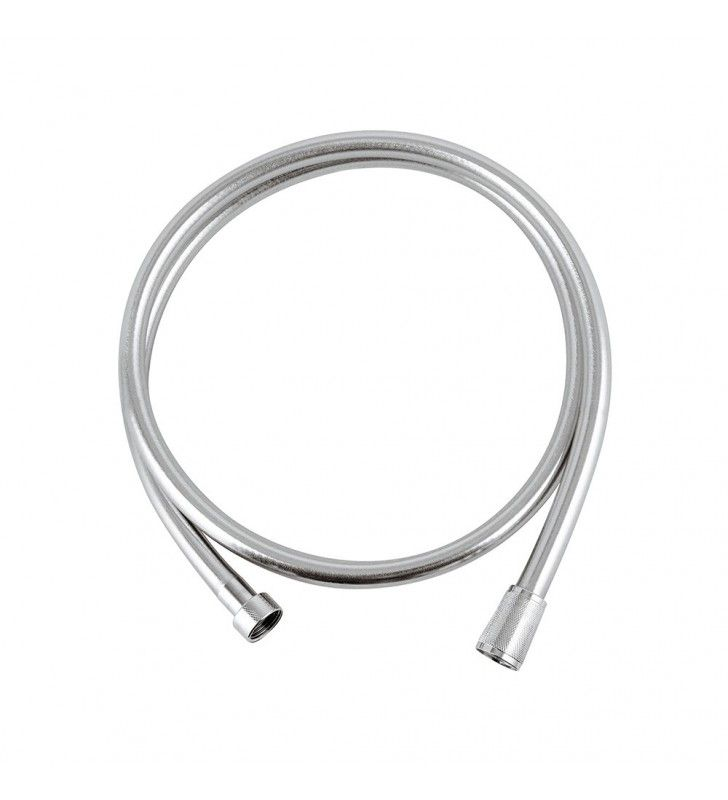 Flessibile doccia grohe, serie twist free, 1500 mm Grohe BLIFLE0030GR