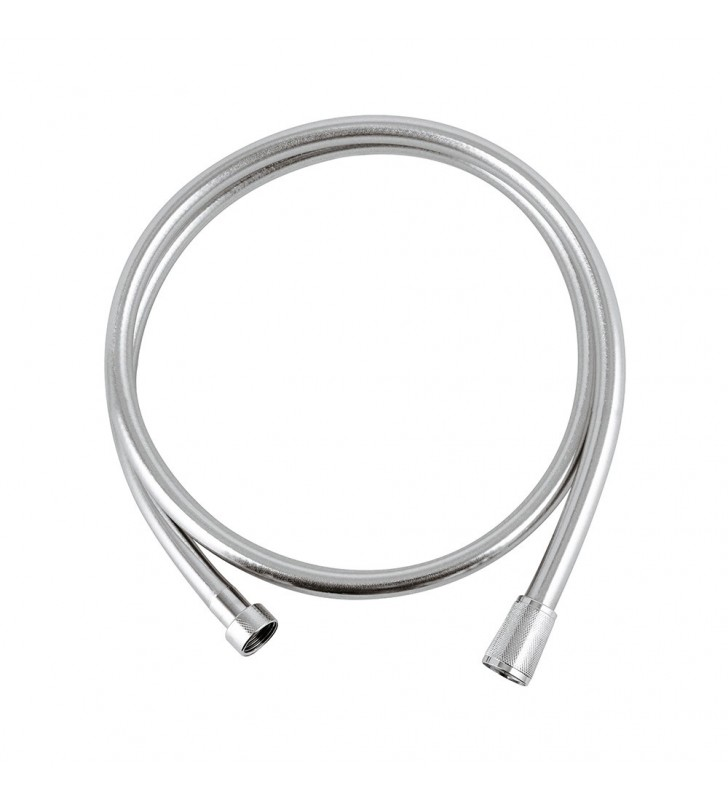 Flessibile doccia grohe, serie twist free, 1750 mm Grohe BLIFLE0031GR