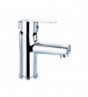 Miscelatore lavabo tom cromato Idrobric J82633
