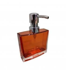 Spandisapone arancio - serie chic Aquasanit Q01120AR
