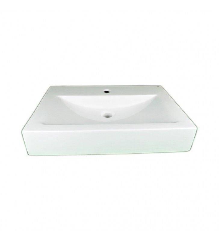 Lavandini In Ceramica Da Cucina - Home Design E Interior Ideas ...