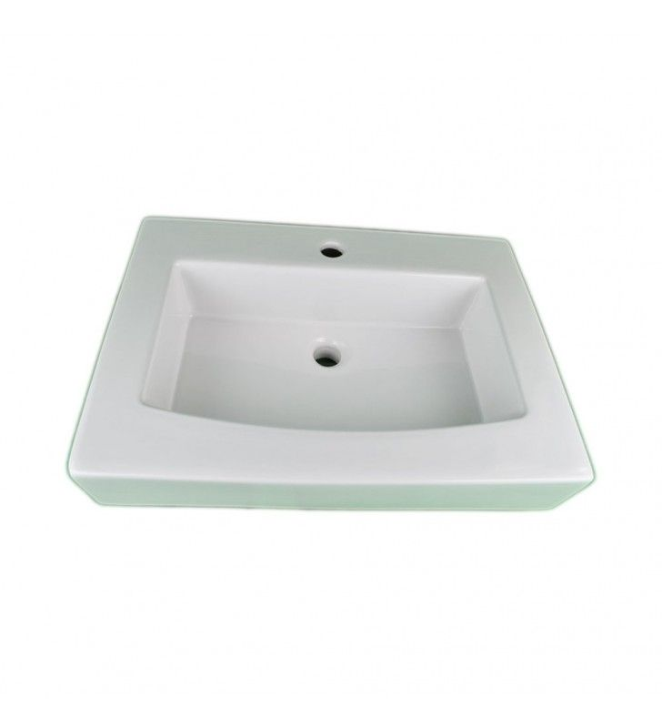 Lavabo grohe da appoggio da 60 cm in ceramica (MM1) Grohe 123688