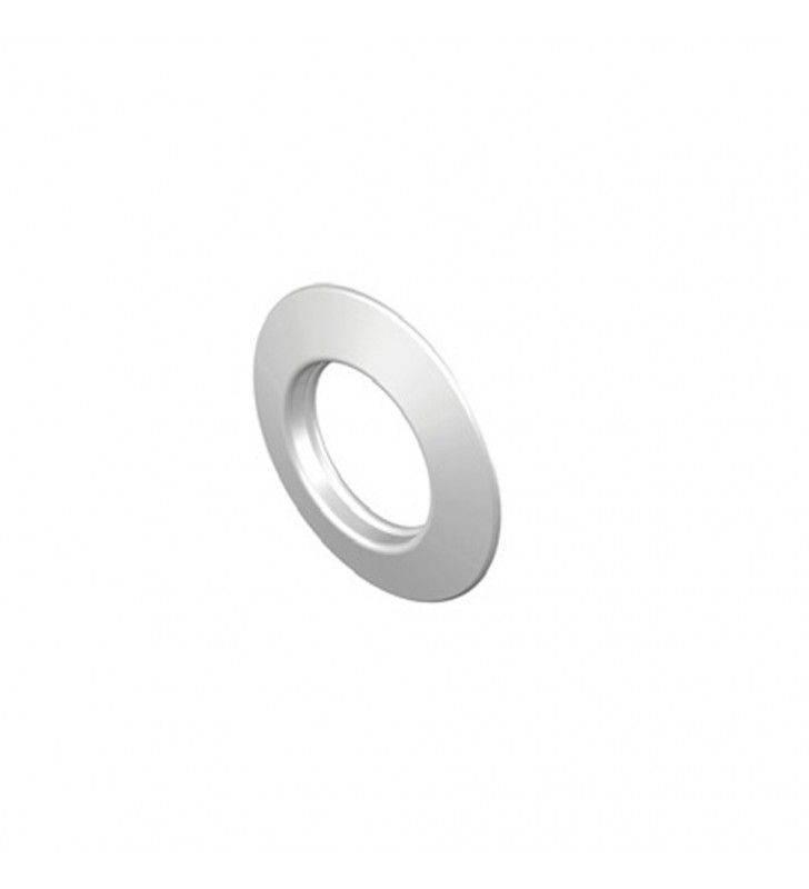 Rosone coprimuro in gomma epdm d80-145 mm Idrobric SFUCAL0119RO