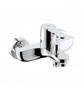 Miscelatore grohe per vasca serie get cromato Grohe SCARUB0194CR