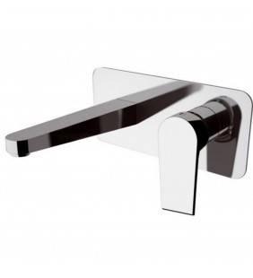 Artic rubinetterie mariani miscelatore lavabo ad incasso Mariani Rubinetterie 565-AT