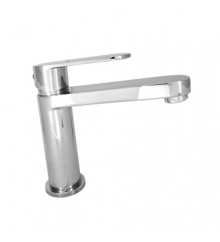 Serie ESSE2 miscelatore lavabo Idrobric SCARUB0245CR