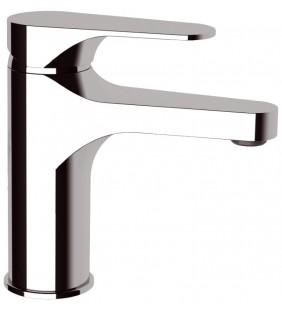 rubinetto remer per lavabo serie class line senza scarico