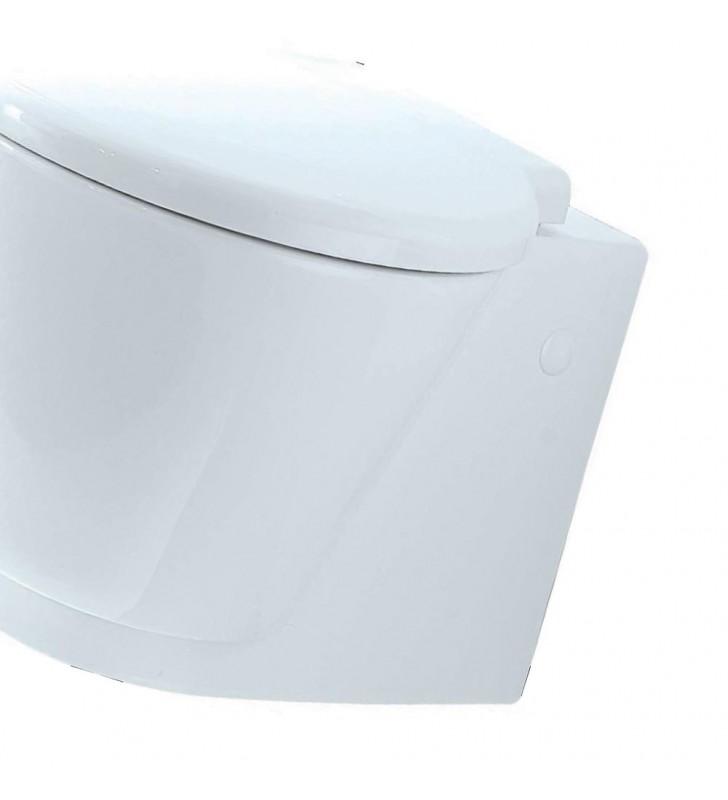 Vaso sospeso - serie stilo Rak Ceramics SCACER0143VS
