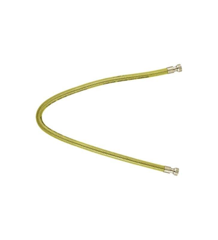 Tubo gas en 14800 1/2 mm 1500 giallo  400FF150