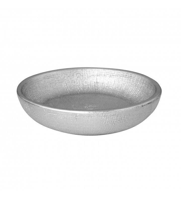 Set completo argento - serie glitter Aquasanit SET51