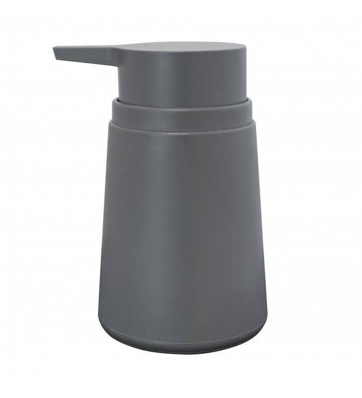 Set completo - serie tower grigio Aquasanit SET58