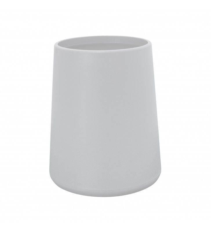 Set completo - serie tower bianco Aquasanit SET59