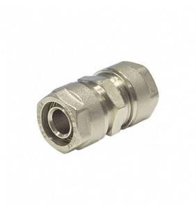 ASTA saliscendi di Ø 25 mm