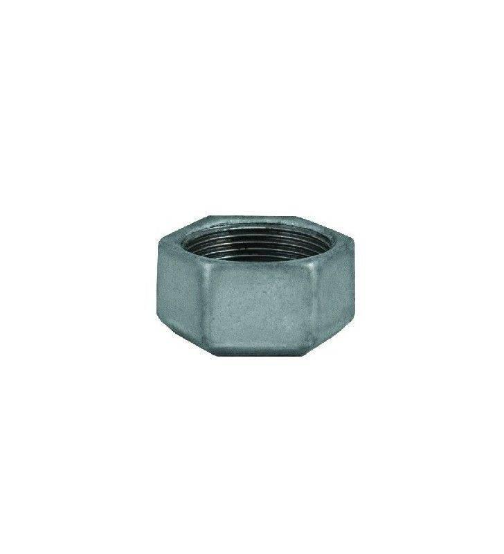 Calotta in ghisa 1/2 Idrobric SMK-N0977 B
