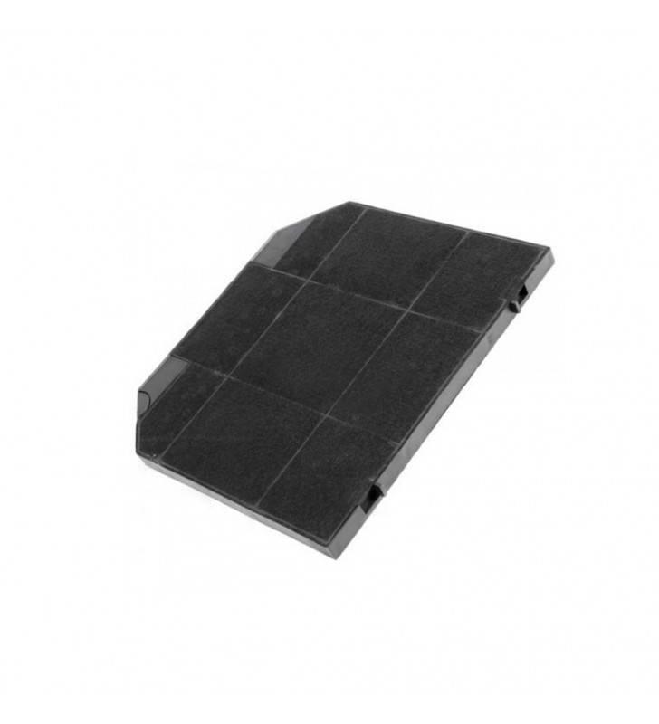 Filtro carboni attivi per cappa flaminia artica Faber SACASP0040FI