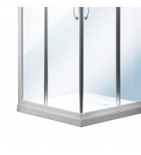 Rotelle di ricambio per box doccia 2 pz Idrobric RICBOX0001RO