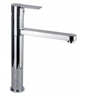 Rubinetto lavabo dream a fontana per lavabi