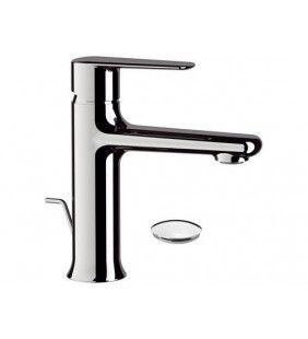 Rubinetto lavabo serie Vanity di Remer Rubinetterie Remer V10