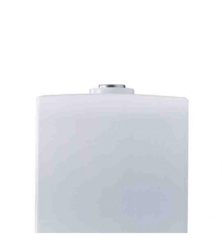 Scaldabagno ariston serie next evo a gas da 11 l classe a Ariston SCASCA0134EL