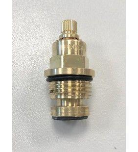 Vitone per rubinetto Idrobric R0862X