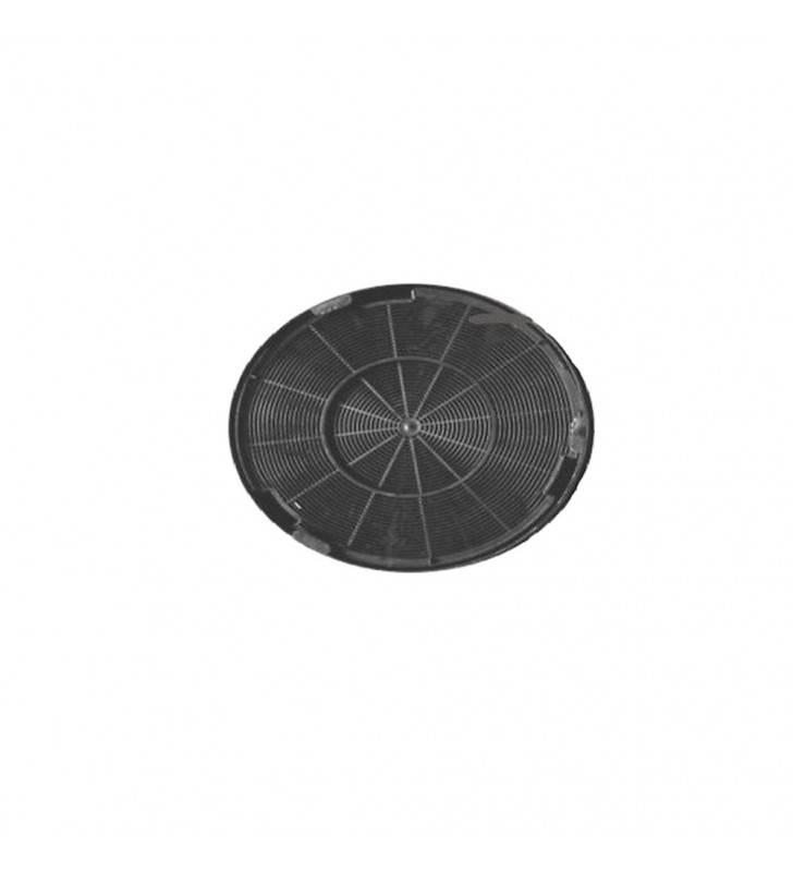 Filtro al carbone attivo per cappe filtranti flaminia egea Faber SACASP0041FI