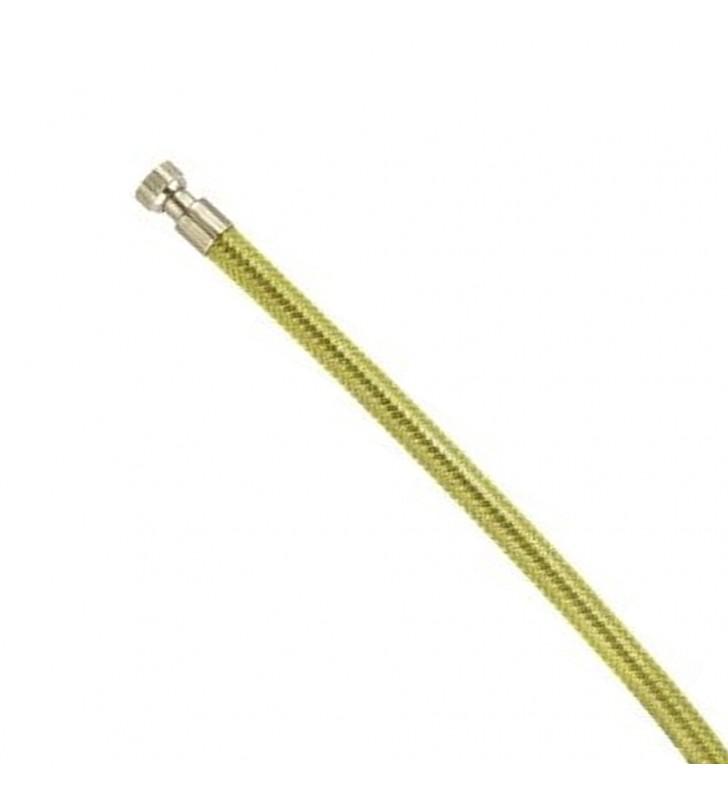 Tubo gas en 14800 1/2 mm 750 giallo RR 400FF75