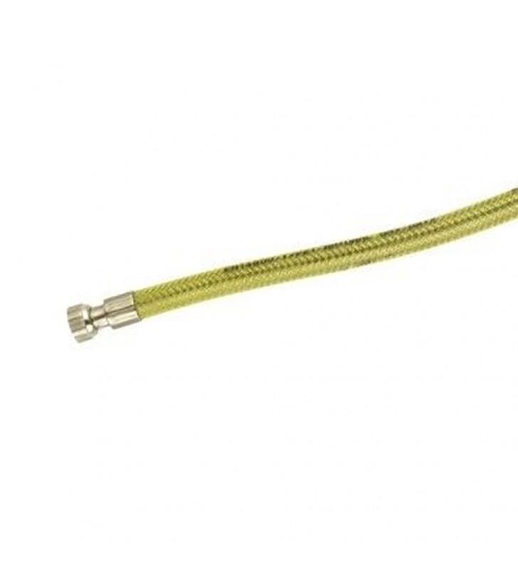 Tubo gas en 14800 1/2 mm 1500 giallo RR 400FF150