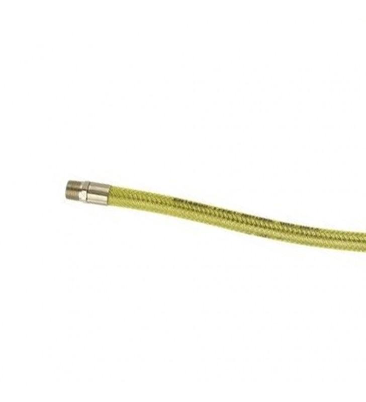 Tubo gas en 14800 1/2 mm 750 RR 400MF75