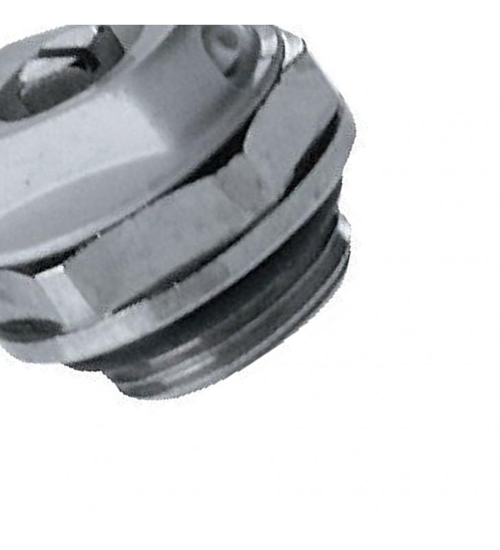 Valvolina sfogo aria manuale per radiatori 1/2 RR 43112