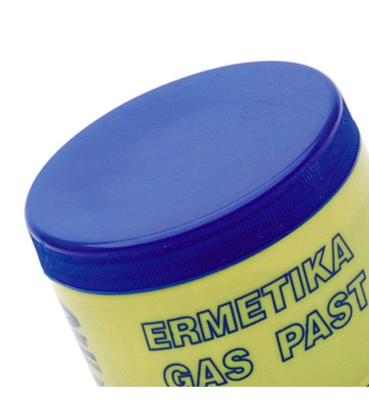 Extra gas per impianti gas RR 552