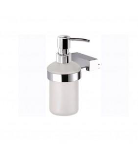Dispenser sapone da muro - serie sq Remer SQ13