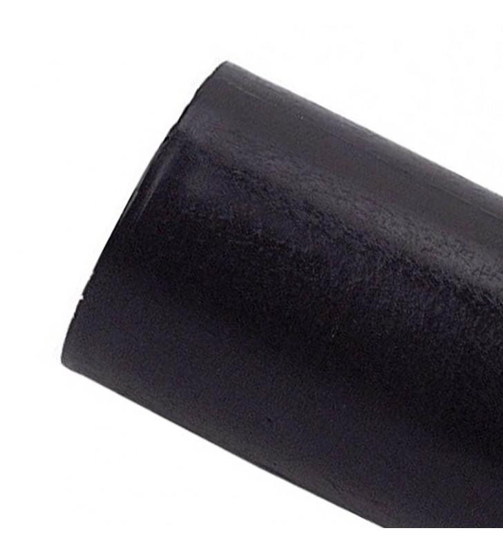 Raccordo curvo in plastica per attacco geberit RR 916112