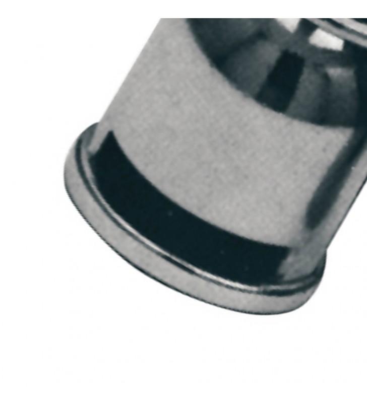Cestello pesante fuso per pilettone lavello RR 918A