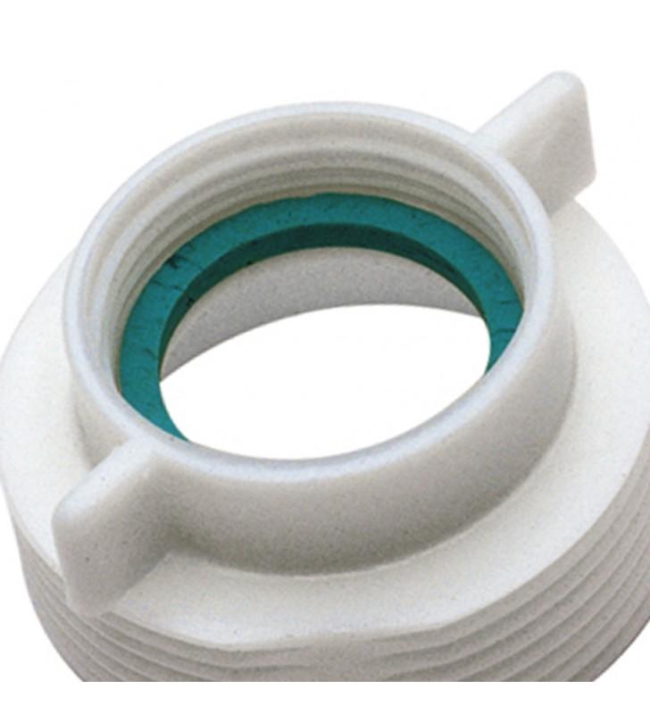 Riduzione in plastica 7/8 fx1 1/2 m RR 933RI78112