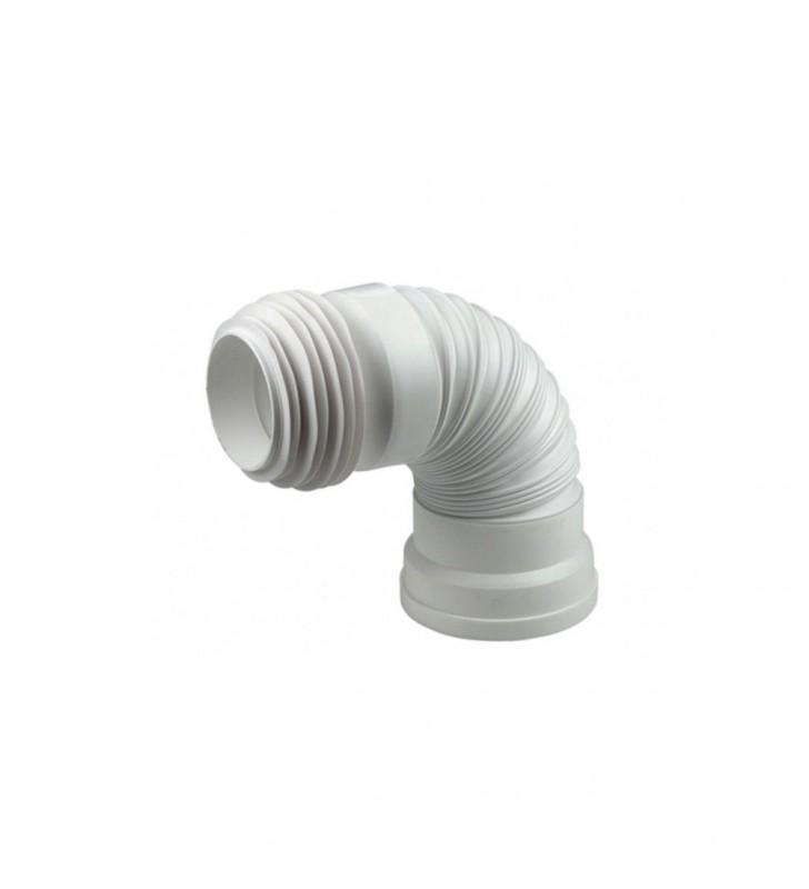 Manicotto estensibile e flessibile per w.c. RR 943