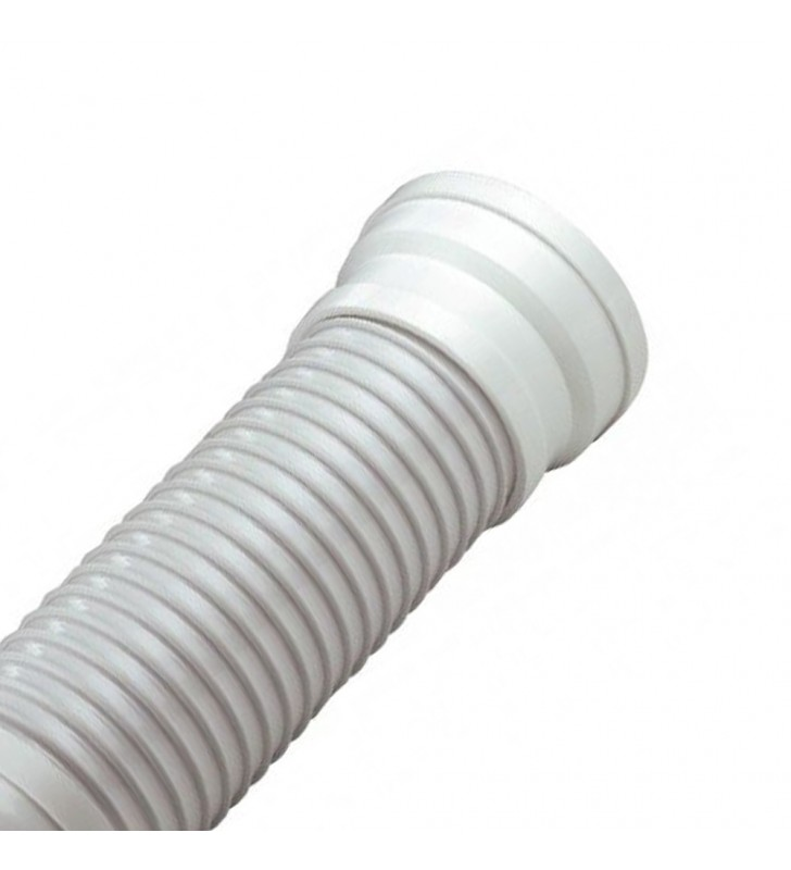 Manicotto per w.c. tipo corto RR 945C