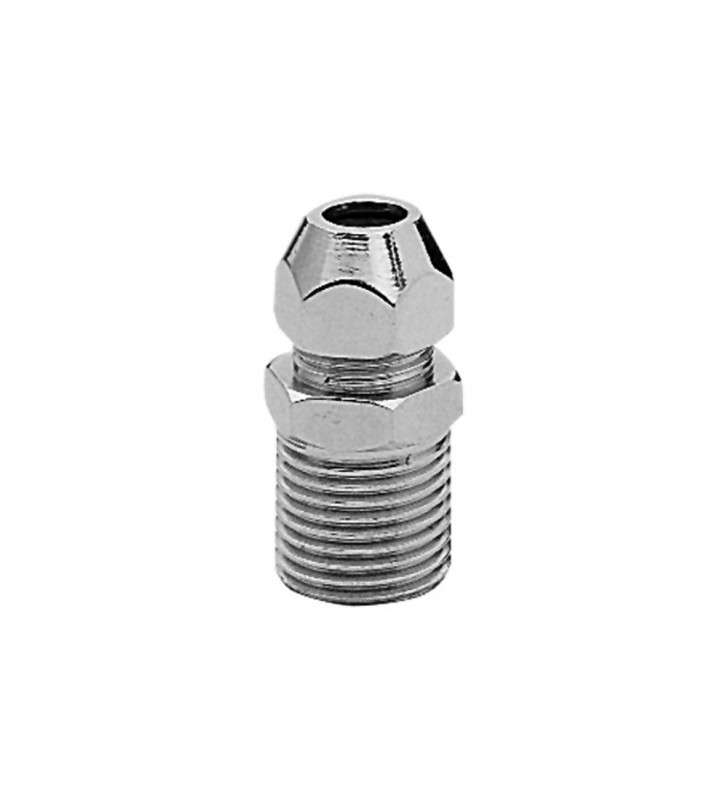 Nipples completo 3/8x10 mm Remer 1253810