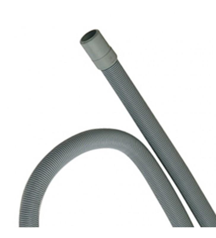 Tubo di scarico per lavatrice 150 cm RR 305150