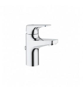 Miscelatore monocomando lavabo Grohe - Serie Start Flow Grohe SCARUB0977CR
