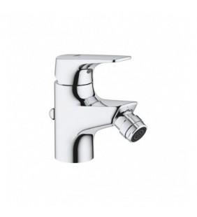 Rubinetto monocomando bidet Grohe - Serie Start Flow Grohe SCARUB0978CR