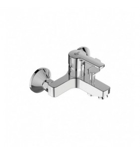 Miscelatore vasca Ideal Standard cromato - Serie Idealrange Ideal Standard SCARUB0987CR