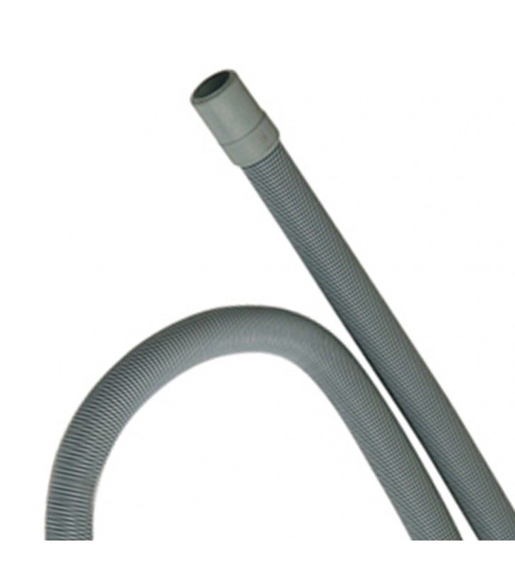 Tubo di scarico per lavatrice 300 cm RR 305300