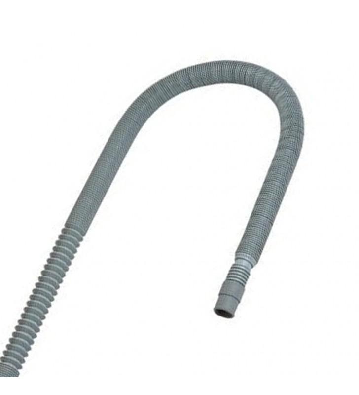 Tubo di scarico per lavatrice estensibile da 120 a 380 cm RR 306ES120