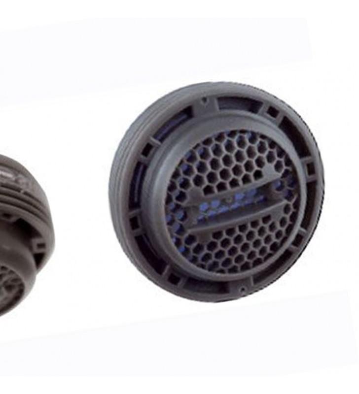 Aeratore neoperl m24 coin slot RR 83EU